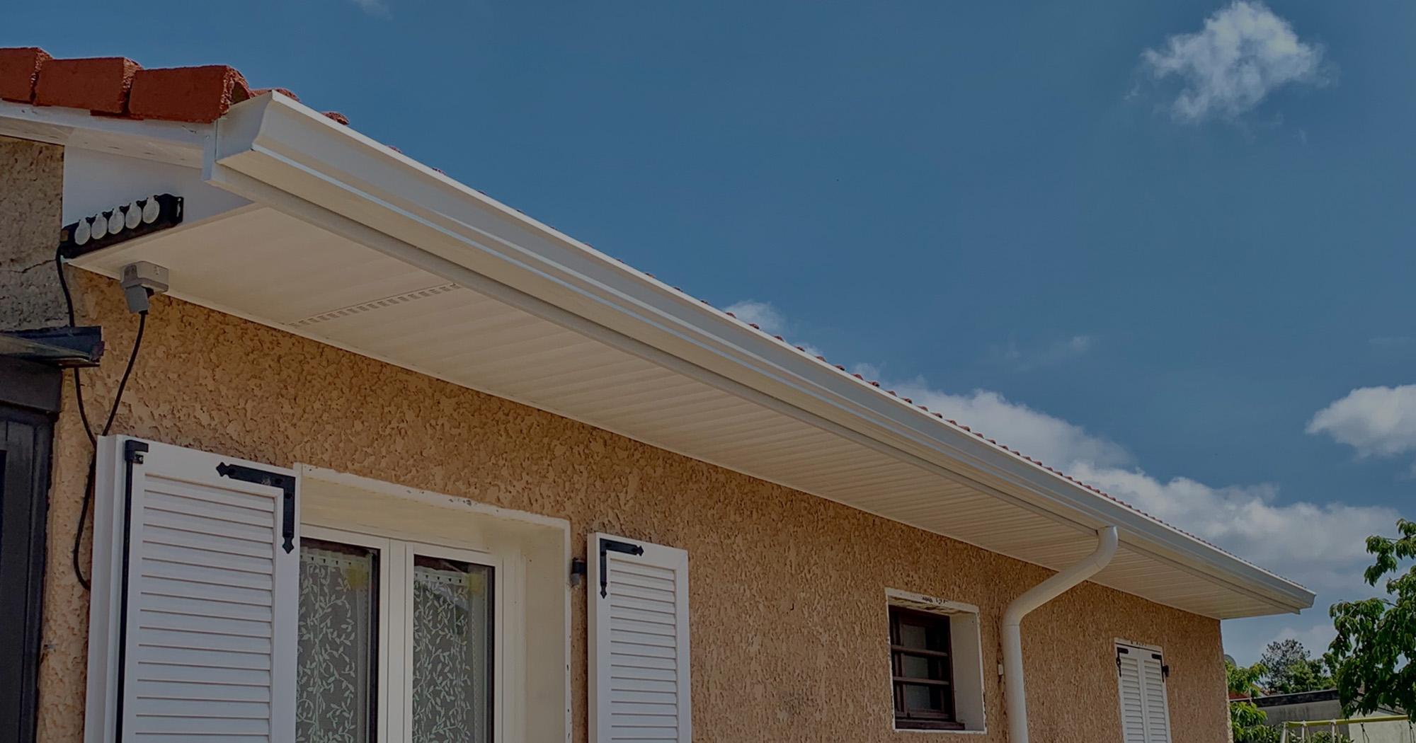 La protection de votre habitation avec l'installation d'une porte d'entrée robuste